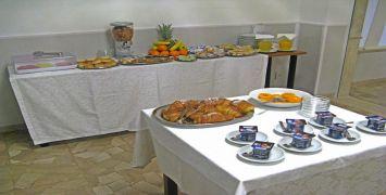Image Breakfast
